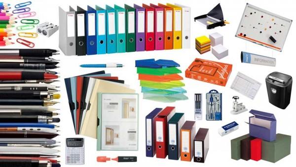 Consejos para comprar en una papelería online