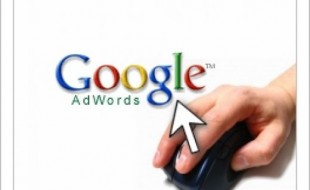 google-adwords-gestion