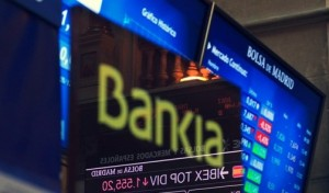 BANKIA SPAIN VORTEX