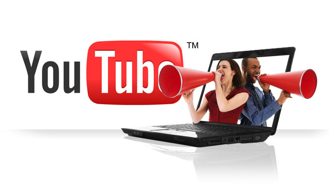 La nueva apuesta por el marketing en You Tube