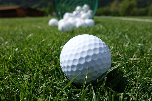Golf offers Spain: la oportunidad de practicar este deporte