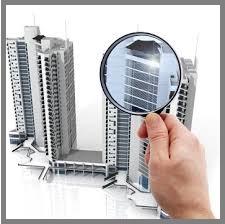 Arquitectos técnicos en Madrid – Gestionando los proyectos en su totalidad