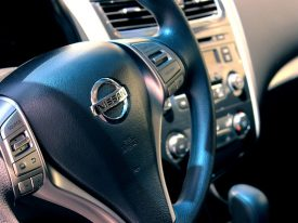 Consejos para el cuidado del motor