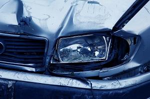 Preguntas y respuestas para los que van a vender su coche en un desguace