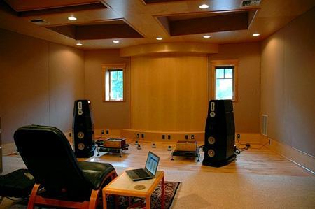 Conozca los beneficios de estudiar en una residencia universitaria con sala de música