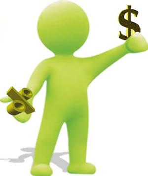Busca ya créditos rápidos en Creditosrápidos10min