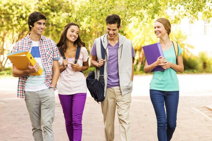 Residencia de estudiantes en Barcelona: una herramienta al estudio y un entorno ideal