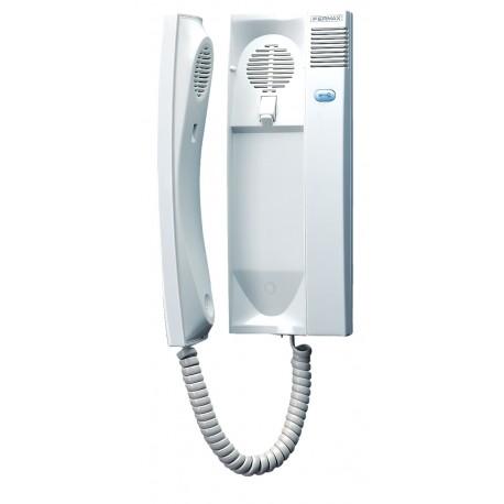 Por qué sustituir tu antiguo dispositivo por un telefonillo formax universal