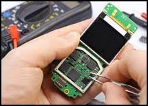 Reparación de móvil: imprescindible en la sociedad actual