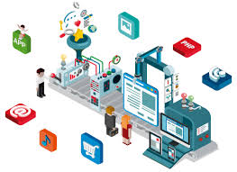 Precio página web tienda online: la nueva estrategia de negocios