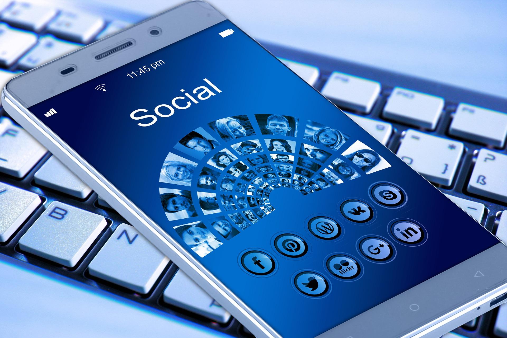 Cómo hackear Facebook y cómo evitarlo