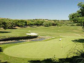 ¿Mejor club de golf en España? En Cádiz lo encontrarás