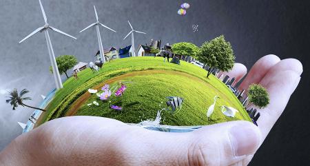 ¿Qué se entiende por energía sustentable y sustentabilidad? La