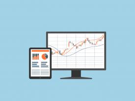 Invertir en fondos indexados una manera de garantizar tu capital